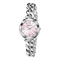 Reloj Breil Mujer Night Out TW1492 Quartz