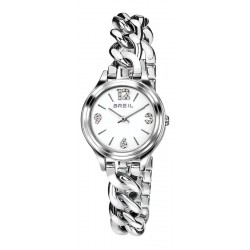 Reloj Breil Mujer Night Out TW1493 Quartz