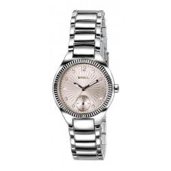 Reloj Breil Mujer Precious TW1501 Quartz