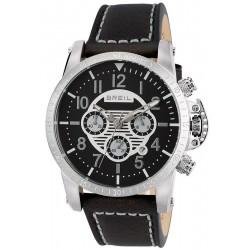Reloj Breil Hombre Pilot TW1505 Cronógrafo Quartz