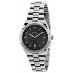 Reloj Breil Hombre Link TW1510 Quartz