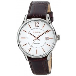 Comprar Reloj Breil Hombre Contempo TW1556 Automático