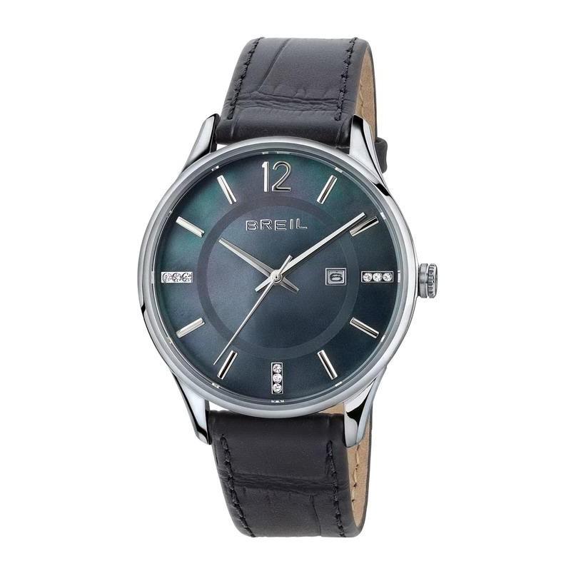 Reloj Breil Mujer Contempo TW1564 Quartz - Joyería de Moda a6013cb257fb