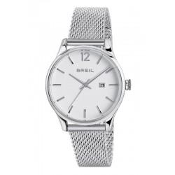 Comprar Reloj Breil Mujer Contempo TW1567 Quartz