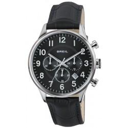 Reloj Breil Hombre Contempo TW1577 Cronógrafo Quartz