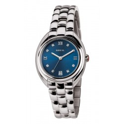 Comprar Reloj Breil Mujer Claridge TW1586 Quartz