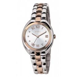 Comprar Reloj Breil Mujer Claridge TW1588 Quartz