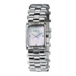 Reloj Breil Mujer Swing TW1591 Quartz