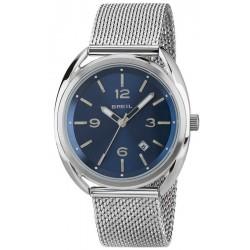 Comprar Reloj Breil Hombre Beaubourg TW1601 Quartz