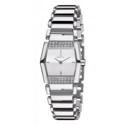 Reloj Breil Mujer Khera TW1602 Quartz