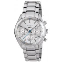 Reloj Breil Hombre Manta City TW1607 Cronógrafo Quartz