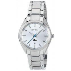 Reloj Breil Hombre Manta City TW1610 Quartz