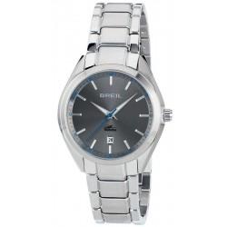 Reloj Breil Hombre Manta City TW1611 Quartz