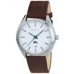 Reloj Breil Hombre Manta City TW1612 Quartz