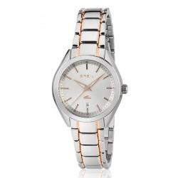 Reloj Breil Mujer Manta City TW1618 Quartz