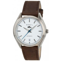 Comprar Reloj Breil Hombre Manta City TW1621 Automático