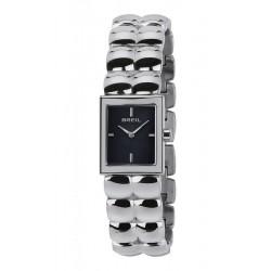 Reloj Breil Mujer Tangle TW1624 Quartz