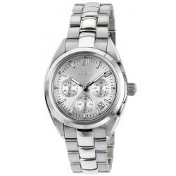 Comprar Reloj Breil Hombre Claridge TW1625 Cronógrafo Quartz