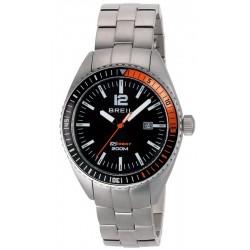 Reloj Breil Hombre Midway Diver 200M TW1629 Quartz