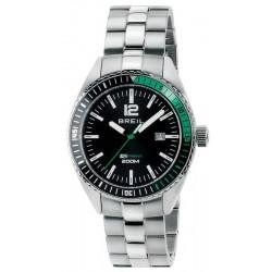 Reloj Breil Hombre Midway TW1631 Quartz