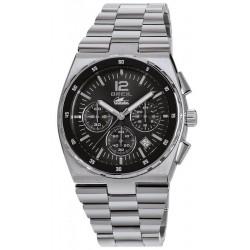 Reloj Breil Hombre Manta Sport TW1639 Cronógrafo Quartz