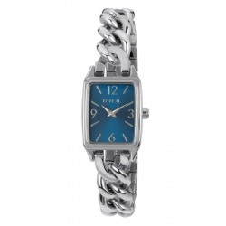 Reloj Breil Mujer Night Out TW1642 Quartz