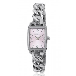 Reloj Breil Mujer Night Out TW1643 Quartz