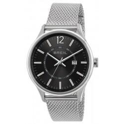 Comprar Reloj Breil Hombre Contempo TW1647 Quartz