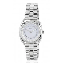Reloj Breil Mujer Petit TW1650 Quartz