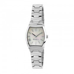 Reloj Breil Mujer Barrel TW1654 Quartz