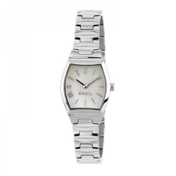 Comprar Reloj Breil Mujer Barrel TW1654 Quartz