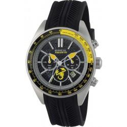 Reloj Hombre Breil Abarth Cronógrafo Quartz TW1691
