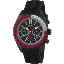 Reloj Hombre Breil Abarth TW1693 Cronógrafo Quartz