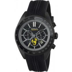 Reloj Hombre Breil Abarth TW1694 Cronógrafo Quartz