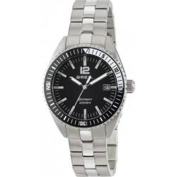 Reloj Breil Hombre Midway TW1696 Quartz