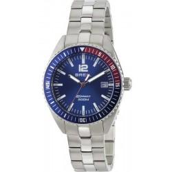 Reloj Breil Hombre Midway TW1697 Quartz