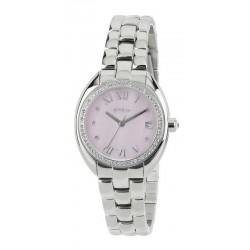 Reloj Breil Mujer Claridge TW1699 Quartz
