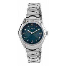 Reloj Breil Mujer Eight TW1701 Quartz