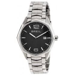 Reloj Breil Hombre Eight TW1705 Quartz