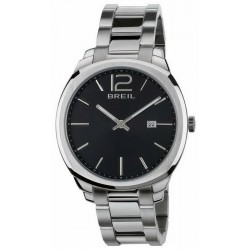 Comprar Reloj Breil Hombre Clubs TW1713 Quartz
