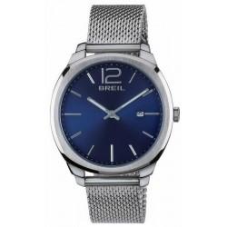 Comprar Reloj Breil Hombre Clubs TW1714 Quartz