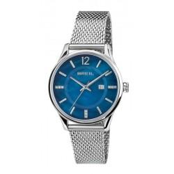 Comprar Reloj Breil Mujer Contempo TW1722 Quartz