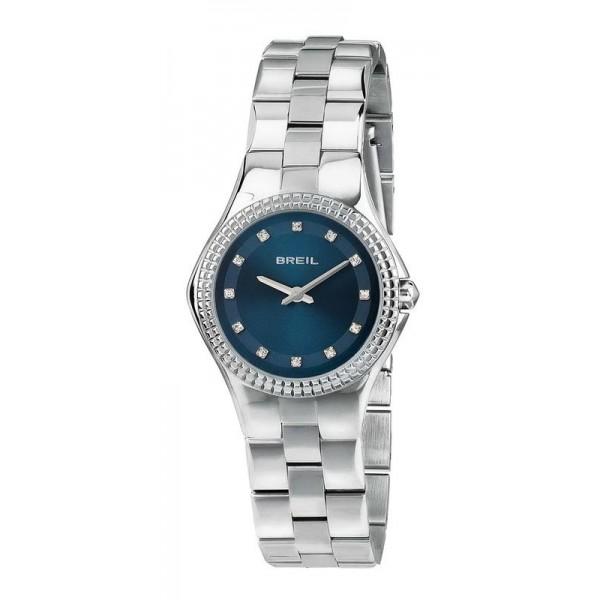 Comprar Reloj Breil Mujer Curvy TW1729 Quartz
