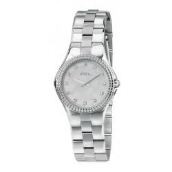 Comprar Reloj Breil Mujer Curvy TW1730 Quartz