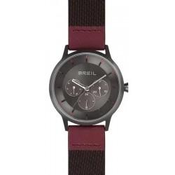 Reloj Breil Hombre Twenty20 Multifunción Quartz TW1737
