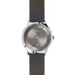 Reloj Breil Hombre Twenty20 TW1741 Quartz