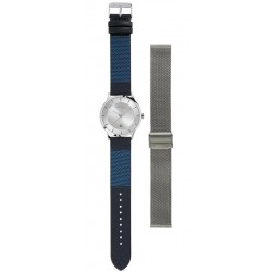 Reloj Breil Hombre Twenty20 TW1742 Quartz