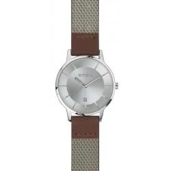 Reloj Breil Mujer Twenty20 TW1744 Quartz