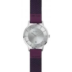 Reloj Breil Mujer Twenty20 TW1745 Quartz