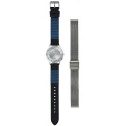 Reloj Breil Mujer Twenty20 TW1746 Quartz